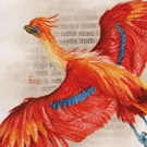 Magical New Harry Potter Exhibit to Open at the New-York Historical Society in Today18