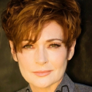 Carolyn Hennesy to Lead MASTER CLASS at the Garry Marshall Theatre Photo
