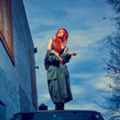 Lights' New Album 'Skin&Earth' Out Now To Critical Acclaim
