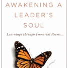 Gaurav Bhalla Unveils New Leadership Book AWAKENING A LEADER'S SOUL
