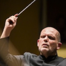BWW Review: New York Philharmonic Performs Mahler's 5TH SYMPHONY at Geffen Hall, Linc Photo