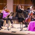 New York Philharmonic Ensembles to Launch 34th Season This Fall