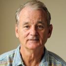 Bill Murray And Jan Vogler Bring NEW WORLDS To The McCallum Theatre