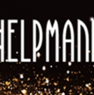 17TH ANNUAL HELPMANN AWARDS Take Place Monday 24 July at Capitol Theatre Sydney