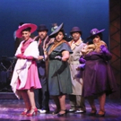 Review Roundup: AIN'T MISBEHAVIN'- THE FATS WALLER MUSICAL at La Mirada
