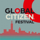 Annie Lennox, Forest Whitaker and More Line Up for Global Citizen Week