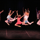 Atlantic City Ballet to Launch Fall Season with IN THE EYE OF THE STORM, IMPRESSIONS Photo