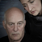 Suspenseful Sci-Fi Thriller THE NETHER to Open at Jungle Theater
