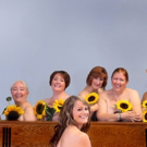 Comedic CALENDAR GIRLS to Open at the Waterville Opera House This Fall