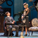 BWW Review: Soulpepper's PICTURE THIS is a Weird, Wacky, Whimsical Farce Photo