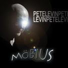 Keyboardist/Arranger/Composer Pete Levin New CD 'Mobius'
