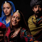 BWW Previews: IBSEN FESTIVAL in Mumbai