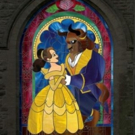 Cast Announced, Tickets on Sale for Possum Point Players' BEAUTY AND THE BEAST