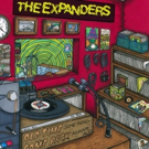 The Expanders Announce Fall Tour Ahead of This Friday's New Album Release Photo