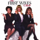 FIRST WIVES CLUB Reboot Gets Second Life; Series Was to Star Megan Hilty