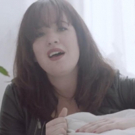 BWW Exclusively Premieres Music Video for Caitlin Mahoney's 'Kept Woman'