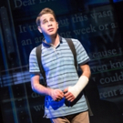 Ben Platt's Standby to Play Scheduled Weekly Performances in DEAR EVAN HANSEN Photo
