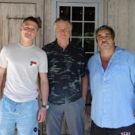 Treat Williams and Stephen Adly Guirgis to Star in AMERICAN BUFFALO Photo