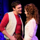 VIDEO: Behind The Scenes At Media Theatre's CAROUSEL With Cast Member Madalyn St. Joh Video