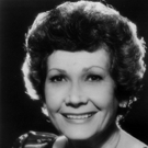 Broadway and Opera Star Brenda Lewis Passes Away Age 96 Photo