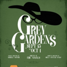 The Barn Players to Present GREY GARDENS