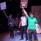 HowlRound's Latinx Theatre Commons 'El Fuego' Initiative Fuels Works by Latinx Playwrights