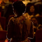BWW Previews: CHICAGO SOUTH ASIAN FILM FESTIVAL