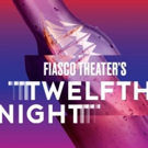 Fiasco's TWELFTH NIGHT Opens Tonight at Classic Stage Company
