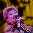 Vocalist Marilyn Maye to Grace Jazz at Lincoln Center's Appel Room