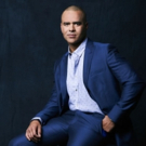 BWW Feature: HAMILTON's Christopher Jackson at Mormon Tabernacle Choir