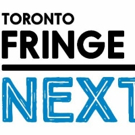 2018 Next Stage Theatre Festival to Return to Factory Theatre This January Photo