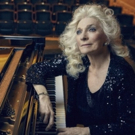 Judy Collins to Sing A LOVE LETTER TO SONDHEIM at Joe's Pub