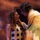 BWW Review: A LIE OF THE MIND at Kansas City Actors Theatre Photo