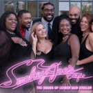 BWW Review: SMOKEY JOE'S CAFE Uplifts a Weary City at Players By The Sea