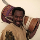 Kulu Mele African Dance & Drum Ensemble to Premiere FROM MALI TO AMERICA at Kurtz Cen Photo