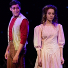 Review Roundup: CAROUSEL At Media Theatre Photo