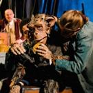 Photo Flash: First Look at Gyre & Gimble's THE HARTLEPOOL MONKEY at Stratford Circus Photo