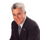 Jay Leno to Bring Standup Tour to The Kentucky Center