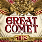 GREAT COMET Announces Sale of Final Rush Tickets