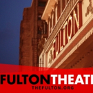 Fulton Theatre Opens LITTLE SHOP OF HORRORS