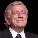BWW Review: Mohegan Sun Arena Hosts Tony Bennett