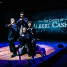 Musical About Transgender Civil War Hero Albert Cashier Extends at Stage 773 Photo