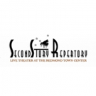 SecondStory Rep Announces Season 19 Mainstage and Theater for Young Audiences Series Photo