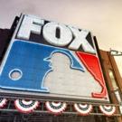 David Ortiz and Keith Hernandez Join FOX Sports for MLB Postseason Studio Coverage Photo