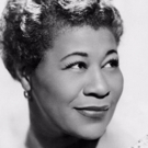 E. Faye Butler, Joan Curto and More to Tribute Ella Fitzgerald and Lena Horne at the Auditorium Theatre