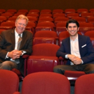 Clarence Brown Theatre & Knoxville Symphony Orchestra Team Up for CANDIDE Photo