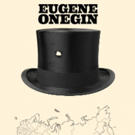 Raquel Gonzalez Replaces Joyce El-Khoury in Lyric Opera of Kansas City's EUGENE ONEGIN