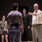 Ivo van Hove's A VIEW FROM THE BRIDGE Extends at the Goodman Photo