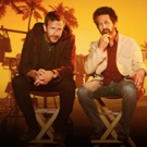 EPIX Renews GET SHORTY for Second Season