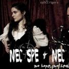 spit&vigor's NEC SPE / NEC METU Set for United Solo